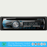 Car CD Player Compatible with DVD/DIVX/MPEG4/VCD/MP3/