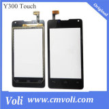 100% Original Touch Screen for Huawei Ascend Y300