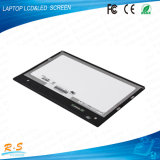 Wholesale N101icg-L21 10.1'' LCD Display for Tablet PC Screen Replacement