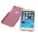 New Aluminum Hard Case Cover for iPhone 5/5s