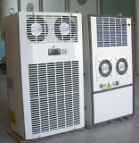 2015 IP55 Cabinet Industrial Air Conditioner