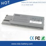 Brand New Laptop Battery for DELL Latitude D630 D620