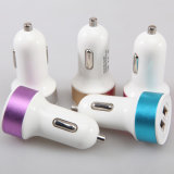 Car Charger Adapter Battery USB Charger Power Bank