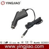 36W Step up Car Charger with CE