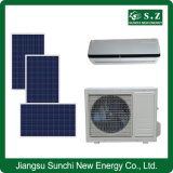 Acdc Type Hybrid Split Wall Home Use Best Costing Solar Installation Air Conditioner