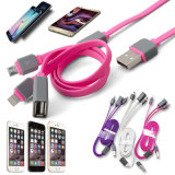 Certified USB Data Cable iPhone Charger Cable