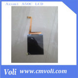 Wholesale The Cell Phone LCD for Azumi A50C