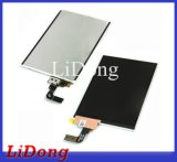 Spare Parts LCD Screen for iPhone 3GS Mobile Phone LCD