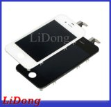 Hight Quality Mobile Phone LCD for iPhone 4 LCD Assembly/for iPhone 4 LCD Digitizer