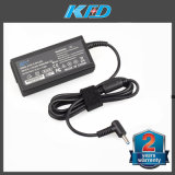 Laptop Accessories 90W Blue Pin