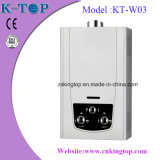 Pakistan Type Low Water Pressure Water Heater