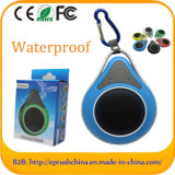 Waterproof Bluetooth Speaker Wireless for Sale