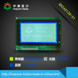 5.1 Inch Standard Graphic LCD COB Display