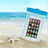 New Fashion Case for Mobile Phone Waterproof