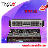Tp4130 High Power Switching Amplifier