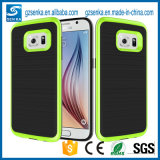 Low Price China Motomo Mobile Phones Cover for Samsung Note 5