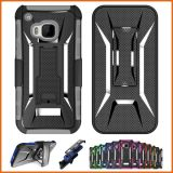 Combo Mobile Phone Cover for HTC One M9