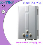 Household Gaz Hot Water Heater