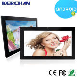 15.6 Inch Tablet PC Google Quad Core Android 4.4 Super /MP4 Video Player Blue Film