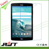 Ultra Thin Tempered Glass Screen Protector for LG Tablet G Pad X 8.3 Vk815