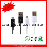 28AWG Micro USB Cable V8 (NM-USB-671)