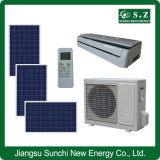 Acdc Type Hybrid Room Use Hot Sale High Efficiency Solar Power Split Installation of Air Conditioner