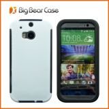 Phone Case Cell Phone Accessory for HTC One M8