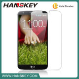 Mobile Acessories Tempered Glass Screen Protector for LG G3mini