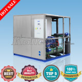 Hot-Sale Energy-Saving Plate Ice Maker 10 Tons/Day