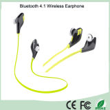Mobile Phone Accessories Universal Handsfree Stereo Headset Wireless Bluetooth (BT-788)