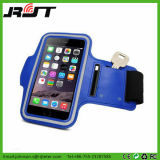 Sports Running Waterproof Mobile Phone Arm Bag Case (RJT-0257)