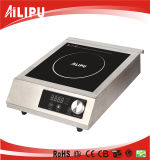 Portable Electric Induction Cooker Commercial Induction Cooker High Quality Commercial Induction Cooker, Electric Stove