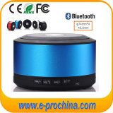 High Qualtiy Stereo Wireless Portable Bluetooth Speaker (EB-N8)