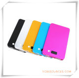 Promotional Gift for Power Bank Ea03006