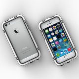Shockproof Dirtproof Protection Waterproof Case for iPhone 5/5s& Mini Mobile Cell Phone