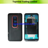 Housing Back Cover for HTC Evo 3D G17 X515D