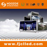 LED Video Signs P16 Outdoor LED Display
