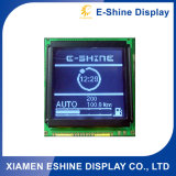 Graphic FSTN LCD Module Monitor Display