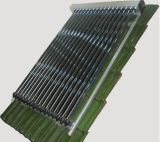 Heat Pipe Solar Collector Rooftop Solar Water Heater