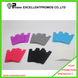 Multifunctional Silicone Card Holder for Mobile Phone (EP-B8261E)