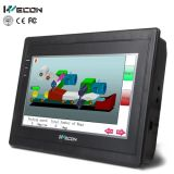 Wecon 7 Inch TFT HMI LCD Touch Screen for Android Tablet PC (2 serial ports)