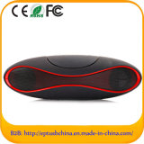 Promotional Gifts Wireless Portable Mini Wireless Bluetooth Speaker (N9)