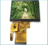 3.5 Inch TFT Display Small LCD