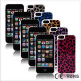 Cell Phone Accessories for iPhone 5c, 5s Phone Covers
