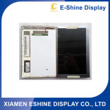 TFT LCD Display with Size 7.0