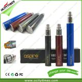 2015 Newest E Cig CF Power Battery Lithium Battery