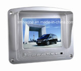 5.6inches LCD Color Car Parking Rear View System
