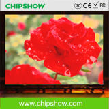 Chipshow P6 Indoor Full Color Large LED Video Disp...