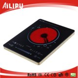 CE, CB, EMC Certificate, 2015 Home Appliance, Hot Product for Kitchenware, Infrared Heater, Stove, Ceramic Hob
