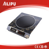 2500watt High Power Induction Cooker 220V-240V/Single Plate Cooktop/Durable Induction Hob/Stove